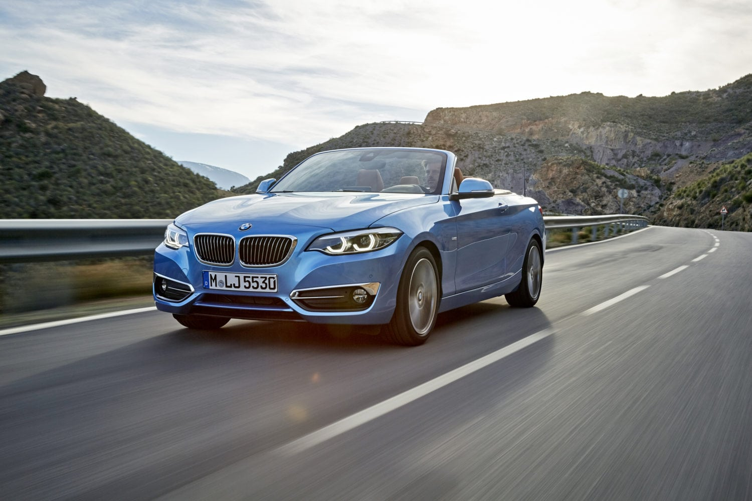 P90258122_highRes_the-new-bmw-2-series (1)